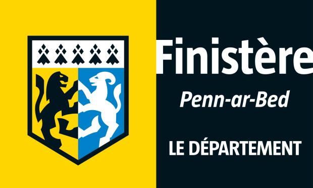 finistere_29_logo_2015